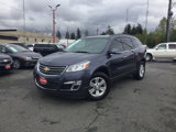 Used-2013-Chevrolet-Traverse-AWD-4dr-LT-w-1LT