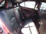 Used 2019 Lexus UX UX 200 FWD