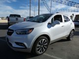New-2017-Buick-Encore-FWD-4dr-Essence