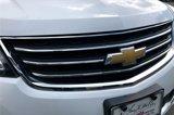Used 2017 Chevrolet Traverse FWD 4dr LT w-1LT