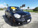 2012-MINI-Cooper-Countryman-S-ALL4-4D-Hatchback-4-Cyl-Turbo-16L-AWD-ON-SPECIAL