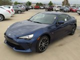 New-2017-Toyota-86-Automatic