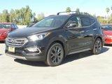 New-2017-Hyundai-Santa-Fe-Sport-20T-Ultimate-Automatic
