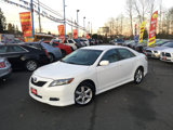 Used-2007-Toyota-Camry-4dr-Sdn-I4-Auto-SE