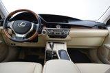 Used 2013 Lexus ES 300h 4dr Sdn Hybrid