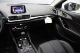 New 2017 Mazda3 5-Door Touring Auto