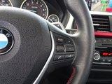 Used 2015 BMW 4 Series 2dr Conv 428i RWD SULEV