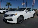 New-2017-Honda-Accord-Sedan-EX-L-CVT