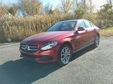 New-2017-Mercedes-Benz-C-Class-C-300-4MATIC-Sedan