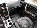 Used 2011 GMC Acadia AWD 4dr SLT1