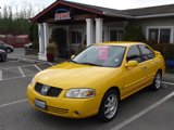Used-2006-Nissan-Sentra-4dr-Sdn-I4-Auto-18-S