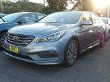 New-2017-Hyundai-Sonata-Sport-24L-PZEV