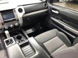 Used 2016 Toyota Tundra CrewMax 5.7L V8 6-Spd AT SR5