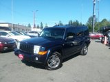 Used-2006-Jeep-Commander-4dr-4WD