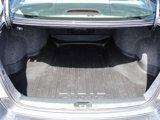 Used 2012 Honda Accord Sdn 4dr I4 Auto LX Premium
