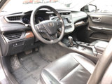 Used 2013 Toyota Avalon 4dr Sdn XLE