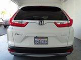 Used 2017 Honda CR-V EX AWD