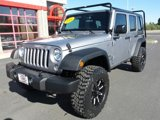 2016-Jeep-Wrangler-Unlimited-4WD-4dr-Sport