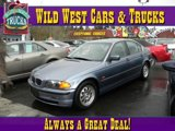 Used-1999-BMW-3-Series-323I-4dr-Sdn