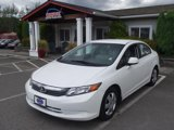 Used-2012-Honda-Civic-Sdn-4dr-Auto-LX