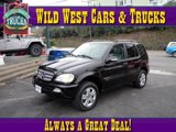 Used-2005-Mercedes-Benz-M-Class-4MATIC-4dr-37L