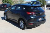 New 2016 Mazda CX-3 AWD 4dr Touring