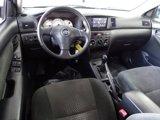 Used 2006 Toyota Corolla 4dr Sdn LE Auto