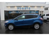New-2017-Ford-Escape-Titanium-4WD