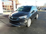 2017-Buick-Encore-FWD-4dr-Preferred