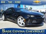 New-2017-Chevrolet-Camaro-2dr-Cpe-LT-w-1LT