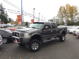 Used-2007-Ford-Super-Duty-F-250-4WD-Crew-Cab-156-Lariat