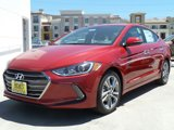 New-2017-Hyundai-Elantra-Limited-20L-Auto-(Ulsan)