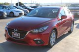New 2016 Mazda3 5dr HB Auto i Grand Touring