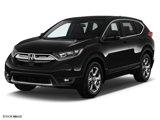New-2017-Honda-CR-V-EX-L-2WD-w-Navi