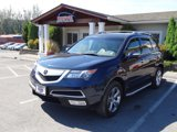 Used-2011-Acura-MDX-AWD-4dr-Tech-Pkg