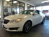 New-2017-Buick-Regal-4dr-Sdn-Sport-Touring-FWD