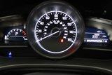 New 2017 Mazda3 4-Door Touring Auto