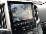 Used 2018 Toyota Land Cruiser 4WD