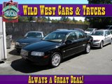 Used-2002-Volvo-S80-29-A-SR-4dr-Sdn-w-Sunroof