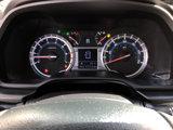 Used 2016 Toyota 4Runner 4WD 4dr V6 SR5 Premium