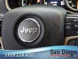 Used 2018 Jeep Cherokee Latitude FWD