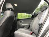 Used 2012 Hyundai Elantra 4dr Sdn Auto GLS PZEV (Alabama Plant)