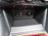 Used 2019 Subaru Forester 2.5i Sport