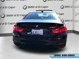 Used 2019 BMW 4 Series 430i Coupe