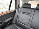 Used 2012 BMW X5 AWD 4dr 35d