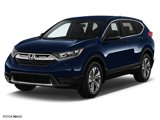 New-2017-Honda-CR-V-LX-AWD