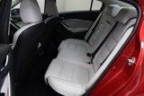 New 2017 Mazda6 Grand Touring Auto