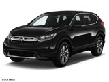 New-2017-Honda-CR-V-LX-2WD