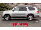 New-2017-Toyota-Sequoia-Limited-4WD