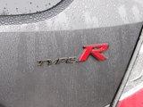 Used 2017 Honda Civic Type R Touring Manual